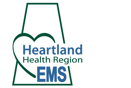 Heartland Health Region EMERGENCY MEDICAL SERVICES